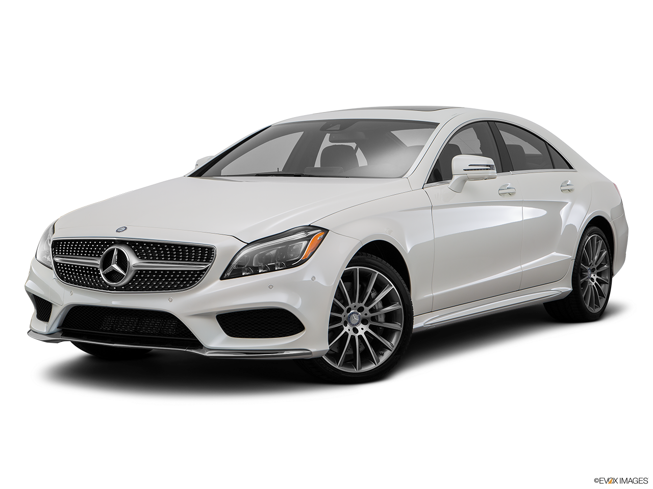 2016 mercedes benz cls550 worcester wagner mercedes benz of shrewsbury. Black Bedroom Furniture Sets. Home Design Ideas