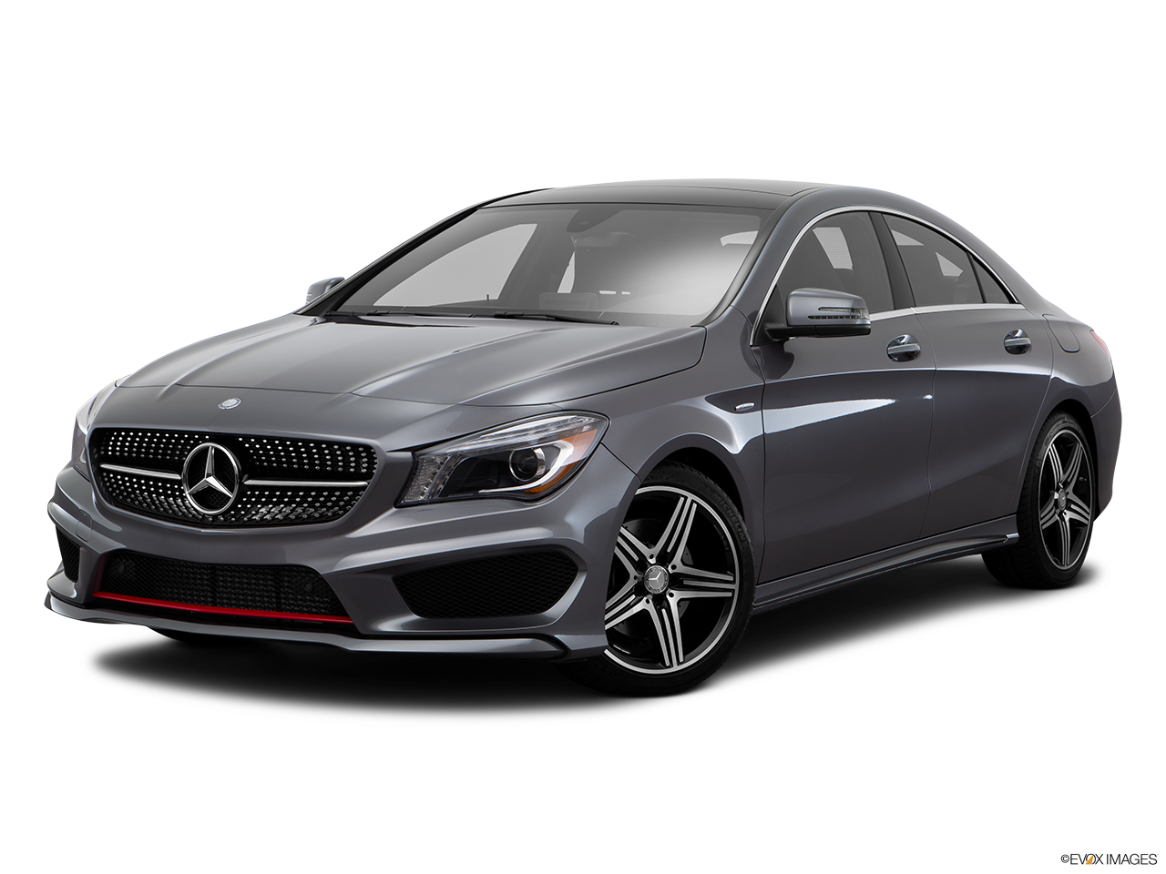 2016 mercedes benz cla250 worcester wagner mercedes benz for Mercedes benz car finder