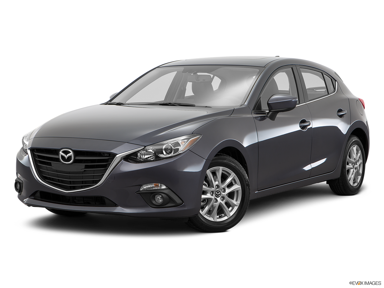 2016 mazda3 5 door dealer in syracuse romano mazda. Black Bedroom Furniture Sets. Home Design Ideas
