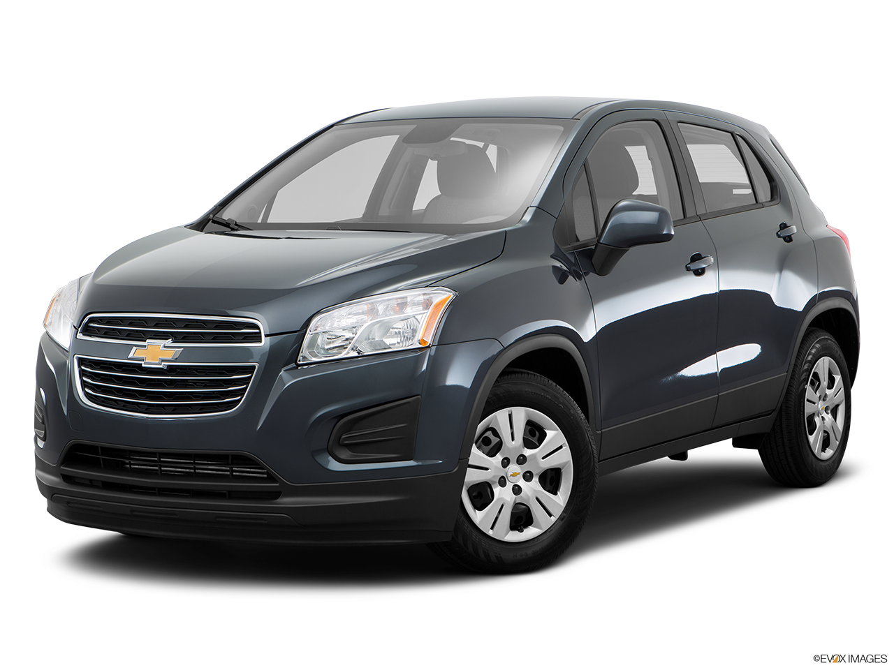 Clp 2017 Chevrolet Silverado 1500 Vs 2017 Ford F 150 further Car Transmissions in addition 2016 Chevrolet Trax Dealer In H ton Roads as well 2014 Subaru Brz in addition 10 Ton Tandem Dually Gooseneck Deck Over Trailer Flickr. on chevy maintenance schedule