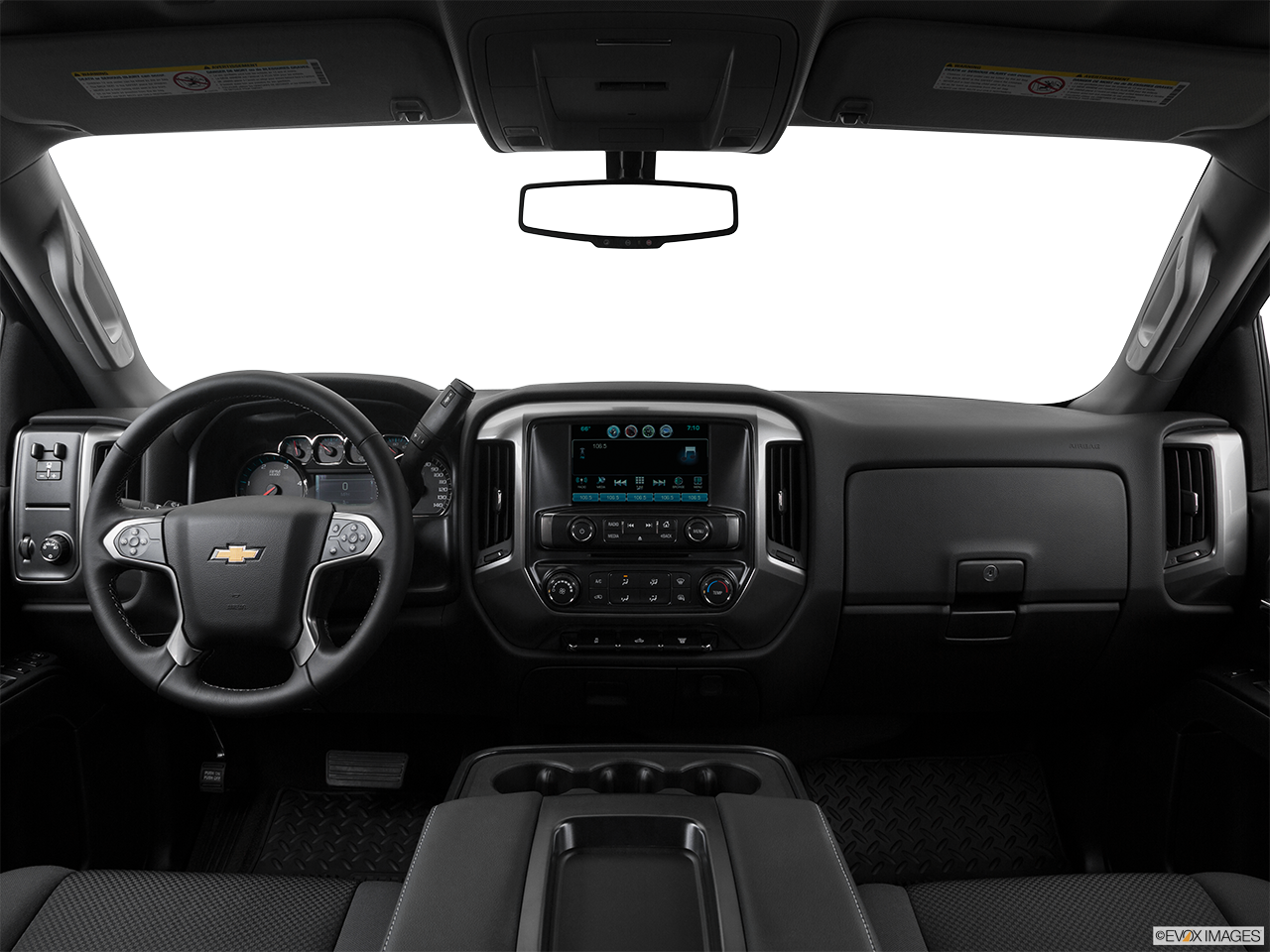 2016 chevrolet silverado 2500hd in reno champion chevrolet. Cars Review. Best American Auto & Cars Review