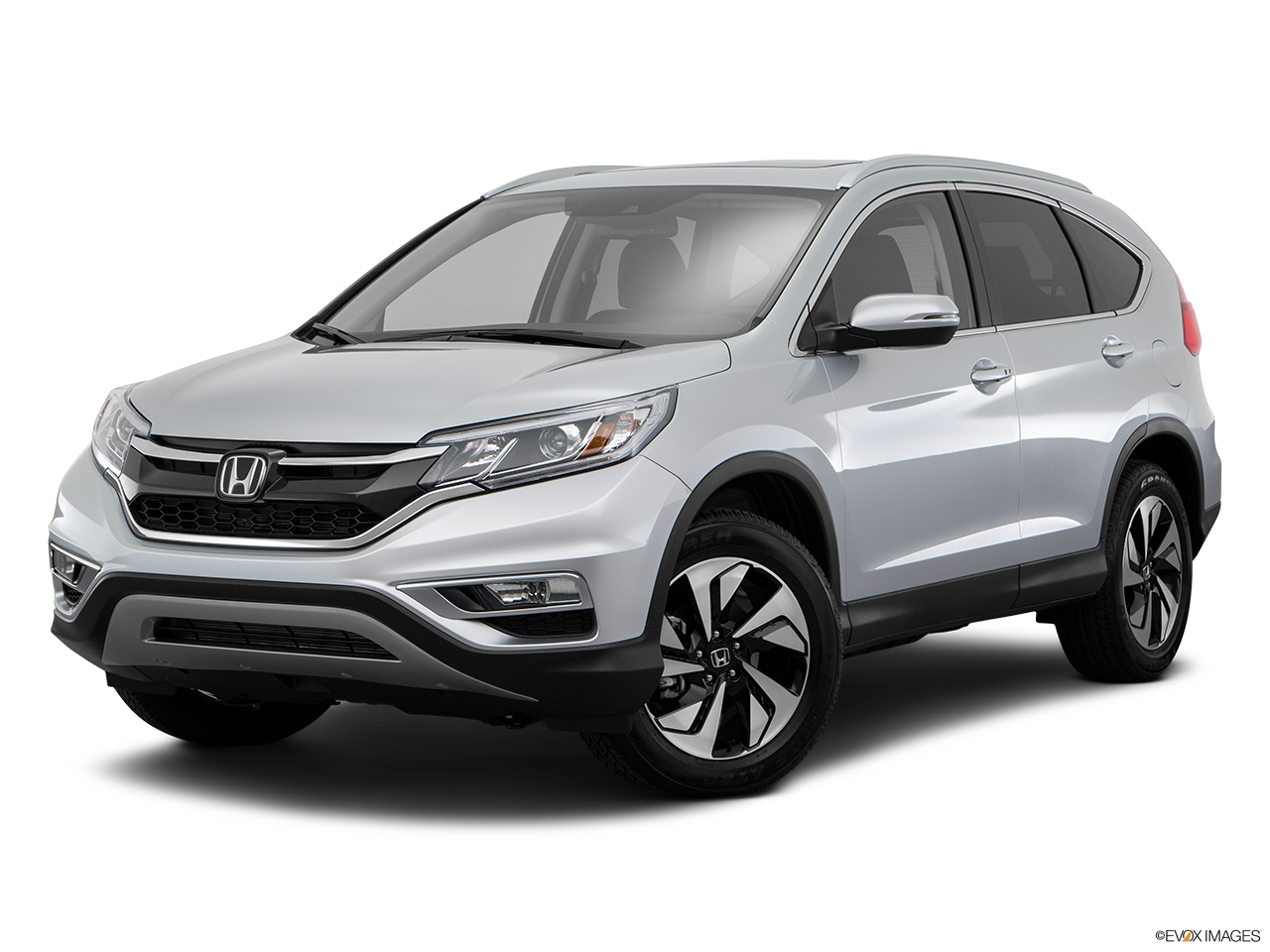 Compare rogue vs rav4 autos post for Honda crv vs toyota rav4 2014