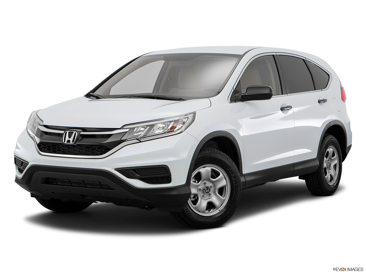 2016 honda cr v dealer serving riverside moss bros honda