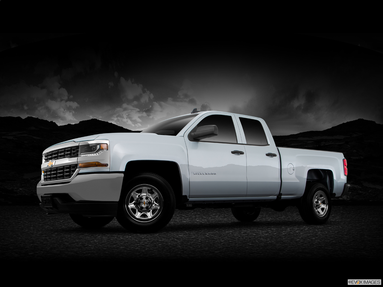 2016 chevrolet silverado 1500 in reno champion chevrolet. Cars Review. Best American Auto & Cars Review