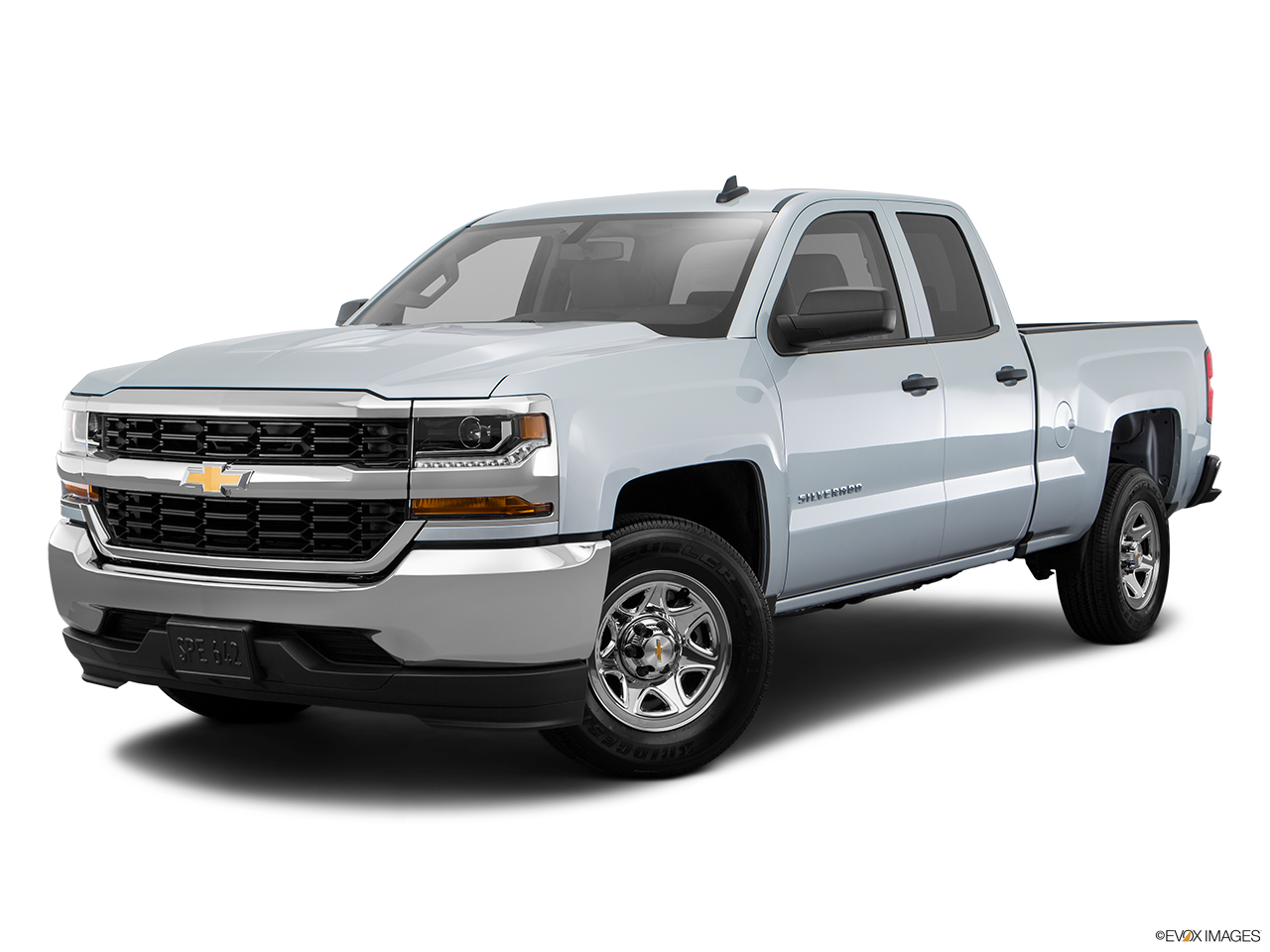 2016 chevrolet silverado 1500 dealer serving fresno madera chevrolet. Black Bedroom Furniture Sets. Home Design Ideas