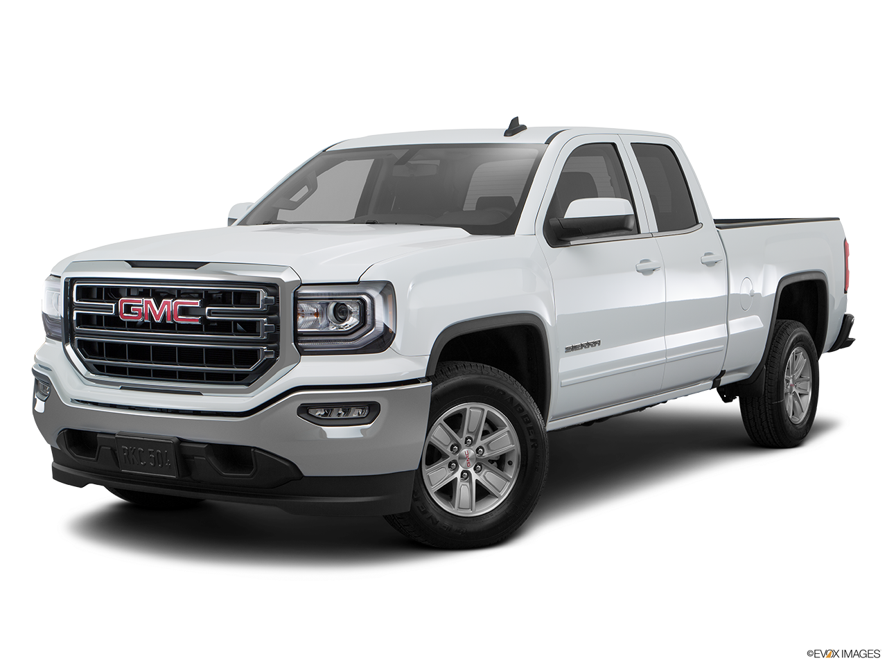 2016 Gmc Sierra 1500 Dealer In Orange County Hardin
