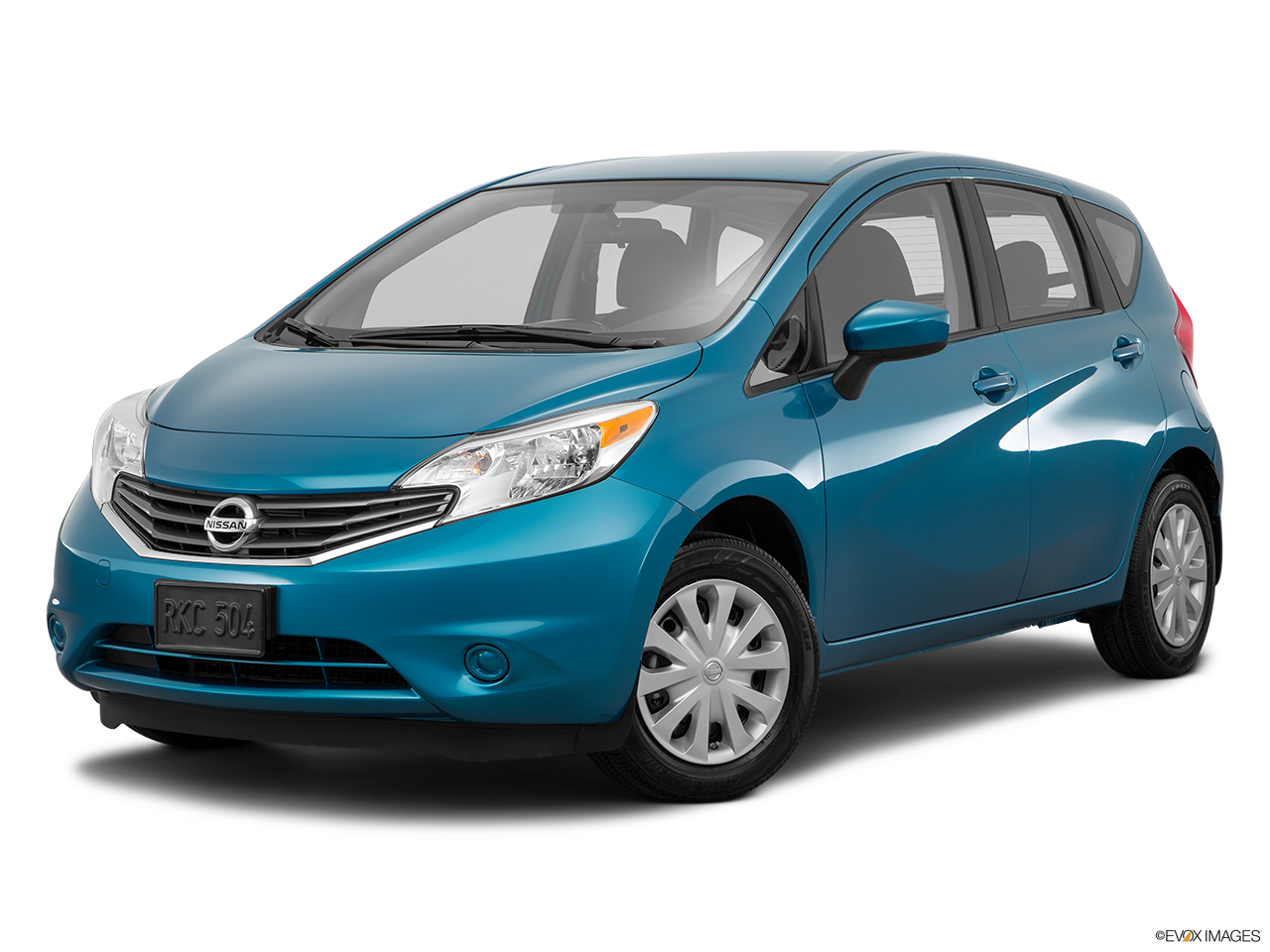 2016 nissan versa note dealer inland empire empire nissan. Black Bedroom Furniture Sets. Home Design Ideas