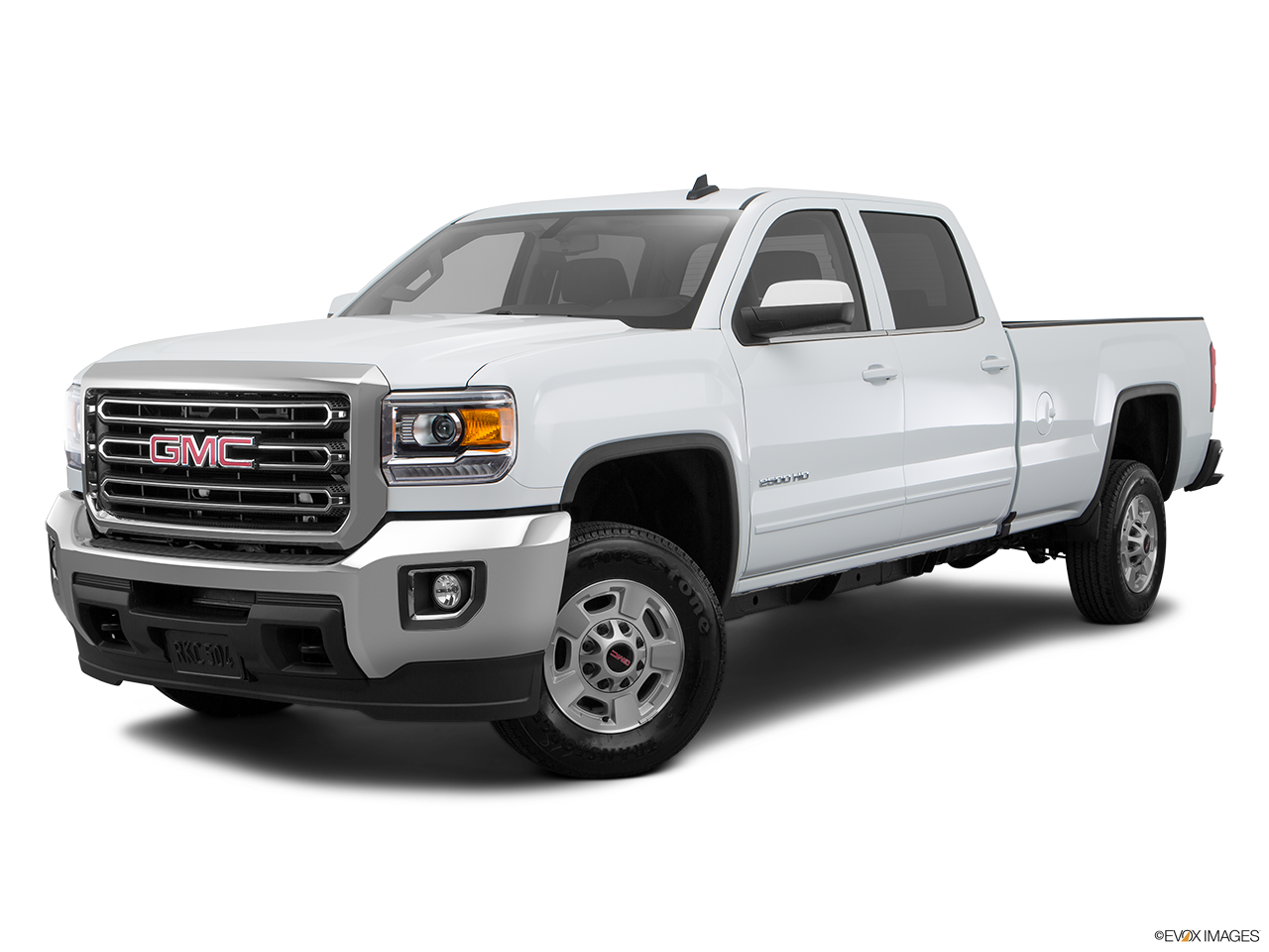 2016 gmc sierra 2500hd inland empire moss bros buick gmc. Black Bedroom Furniture Sets. Home Design Ideas