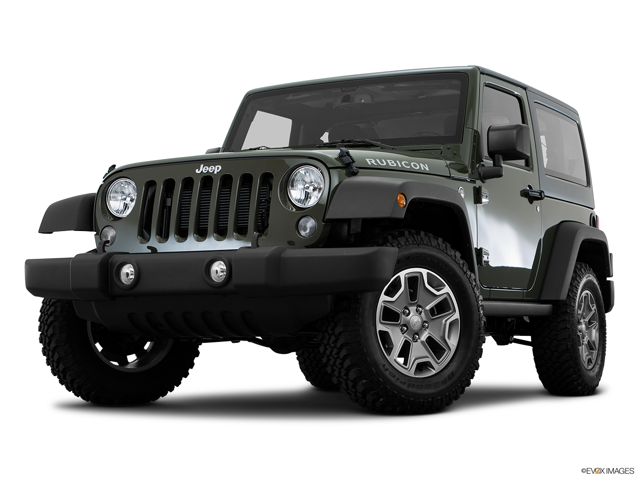 2016 jeep wrangler atlanta landmark of morrow. Black Bedroom Furniture Sets. Home Design Ideas