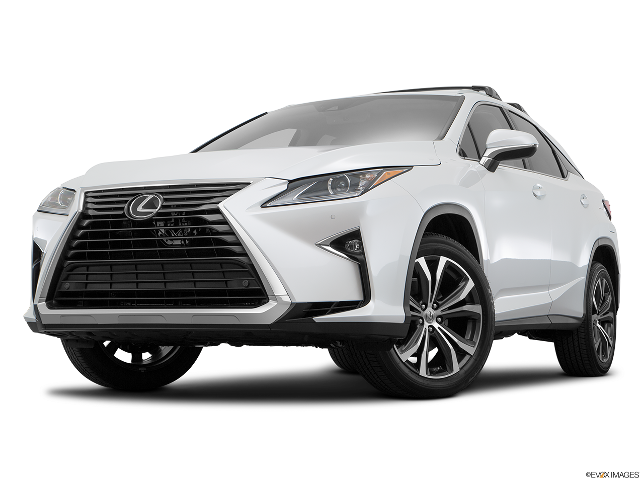 compare the 2016 lexus rx 350 vs 2016 acura mdx lexus of. Black Bedroom Furniture Sets. Home Design Ideas
