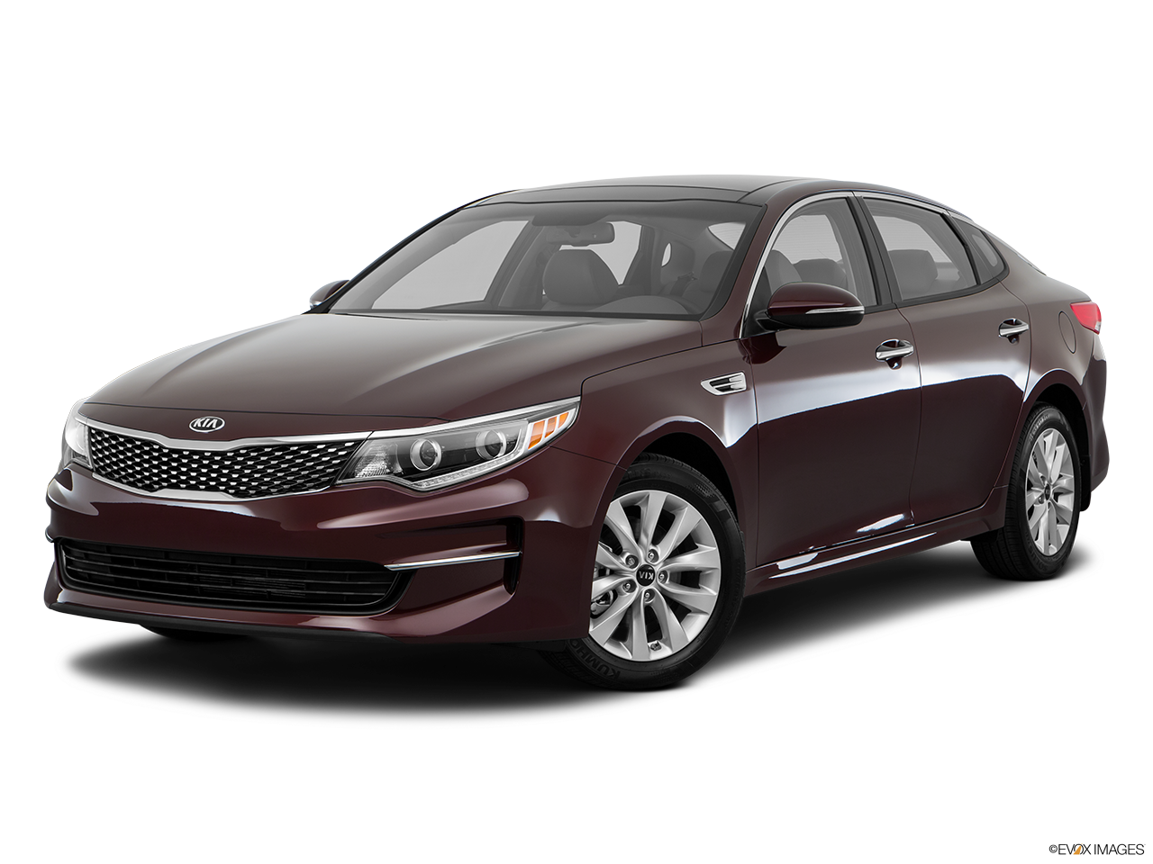 2016 kia optima dealer serving los angeles kia of alhambra. Black Bedroom Furniture Sets. Home Design Ideas