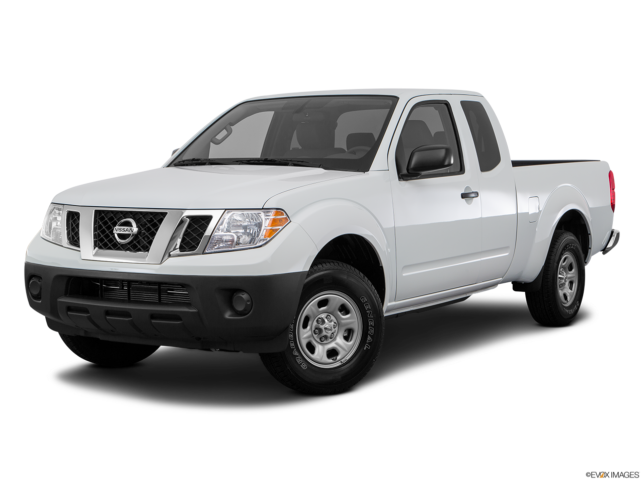 2016 toyota tacoma vs the competition. Black Bedroom Furniture Sets. Home Design Ideas