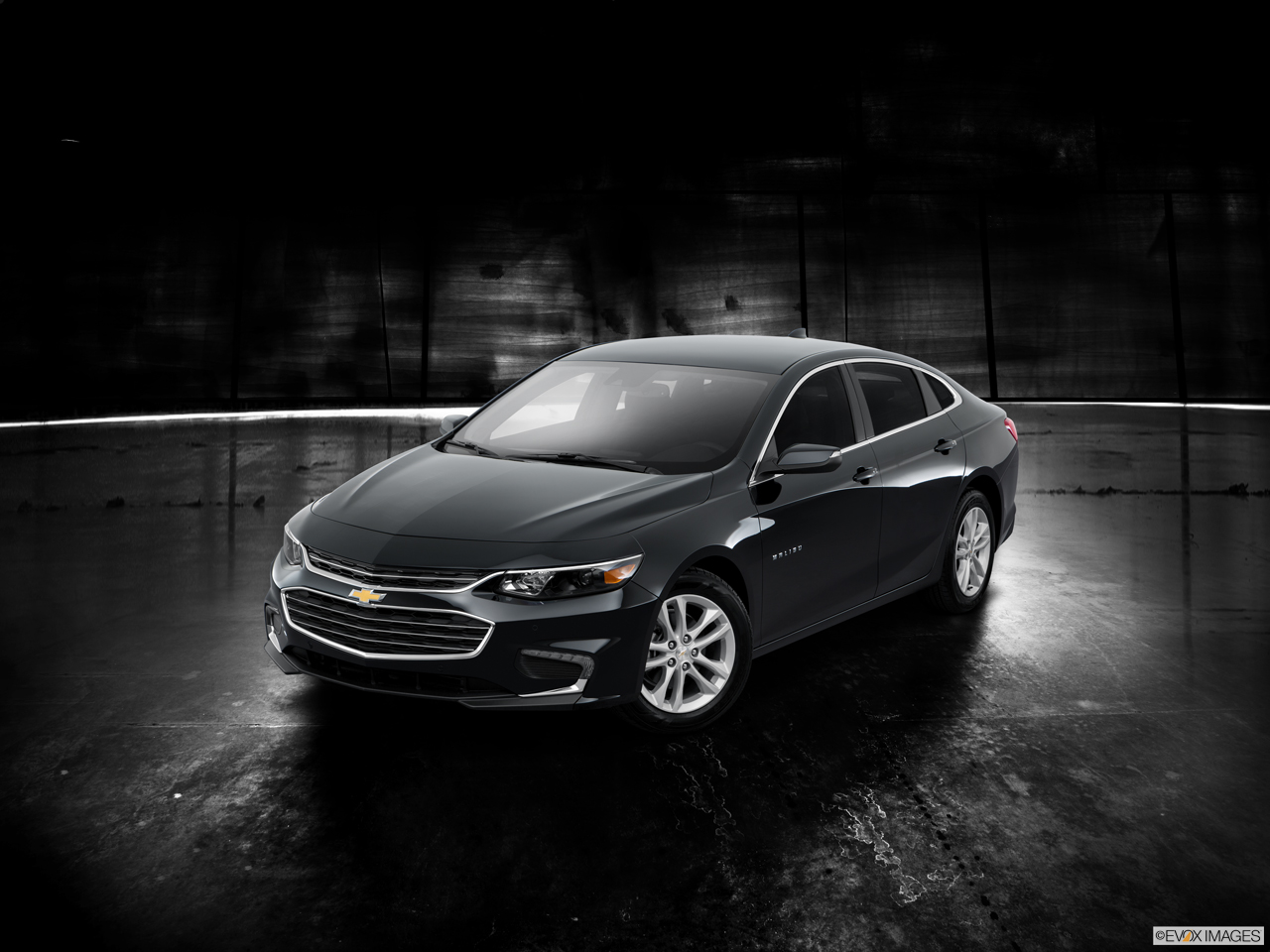 2016 chevrolet malibu in reno champion chevrolet. Cars Review. Best American Auto & Cars Review