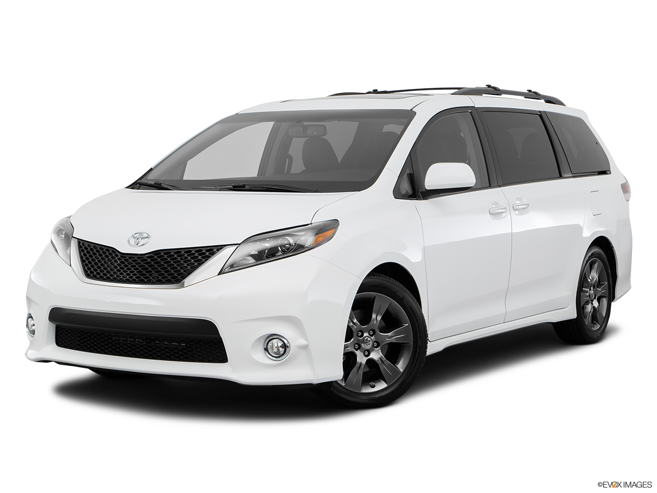 compare honda odyssey vs toyota sienna vs nissan quest autos post. Black Bedroom Furniture Sets. Home Design Ideas