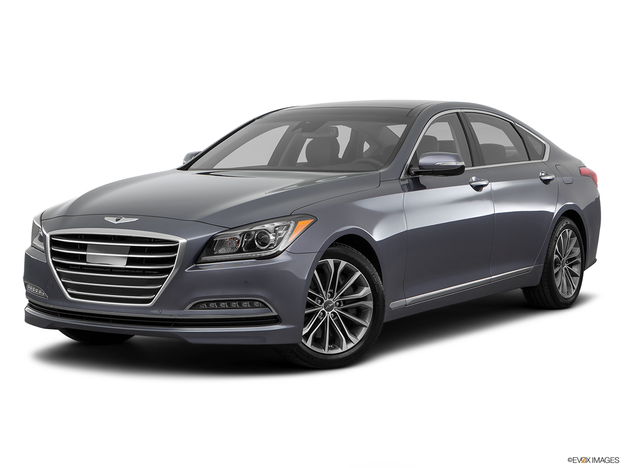 2016 hyundai genesis inland empire ontario hyundai. Black Bedroom Furniture Sets. Home Design Ideas