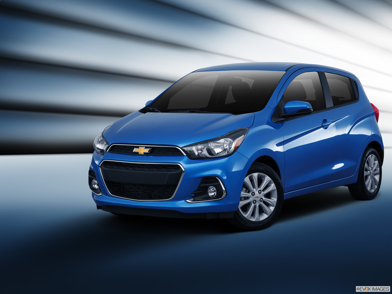 2016 chevrolet spark in reno champion chevrolet. Cars Review. Best American Auto & Cars Review