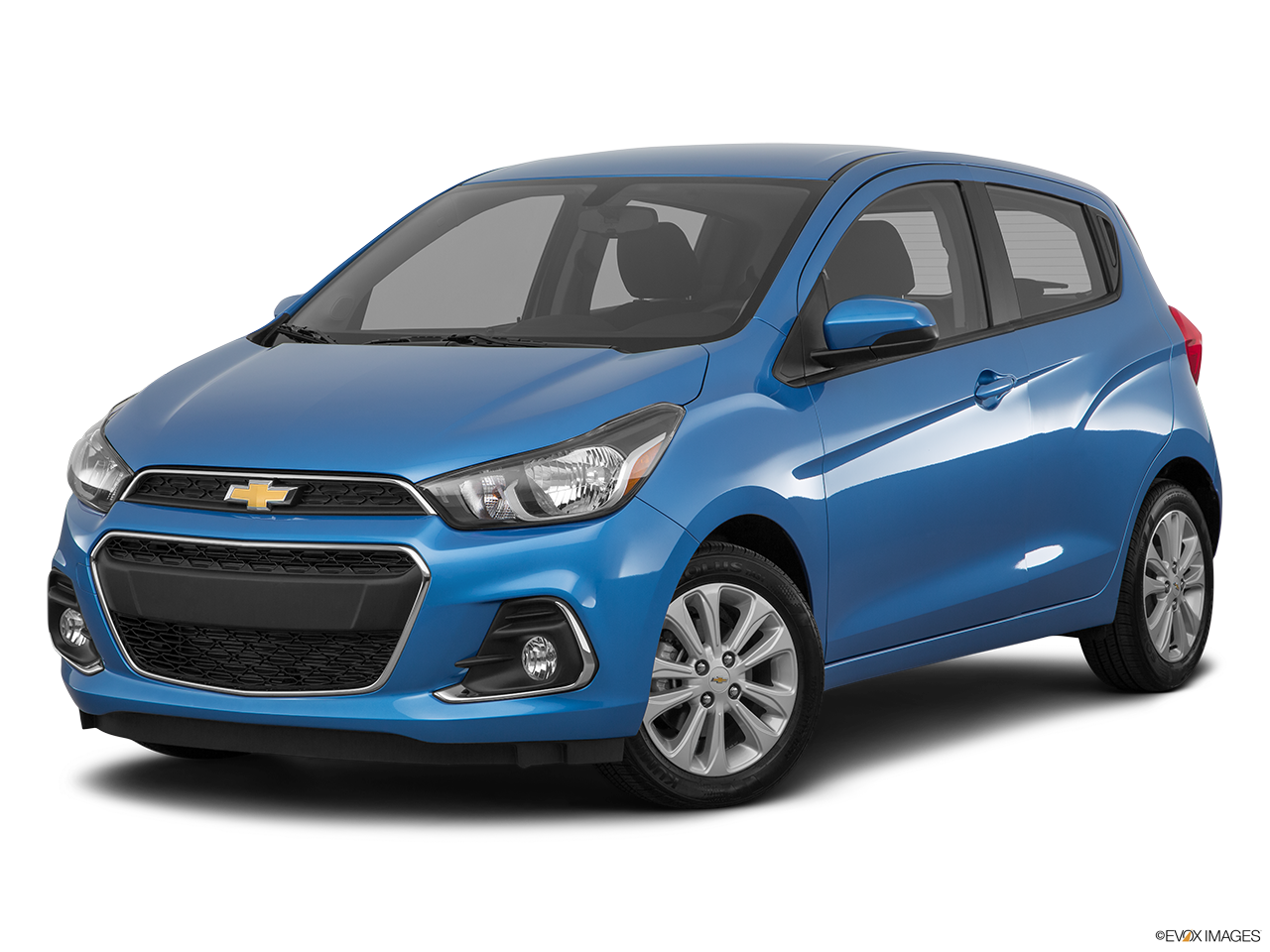Search Chevy Dealer Inventory 2016 Chevrolet Spark in Reno | Champion Chevrolet