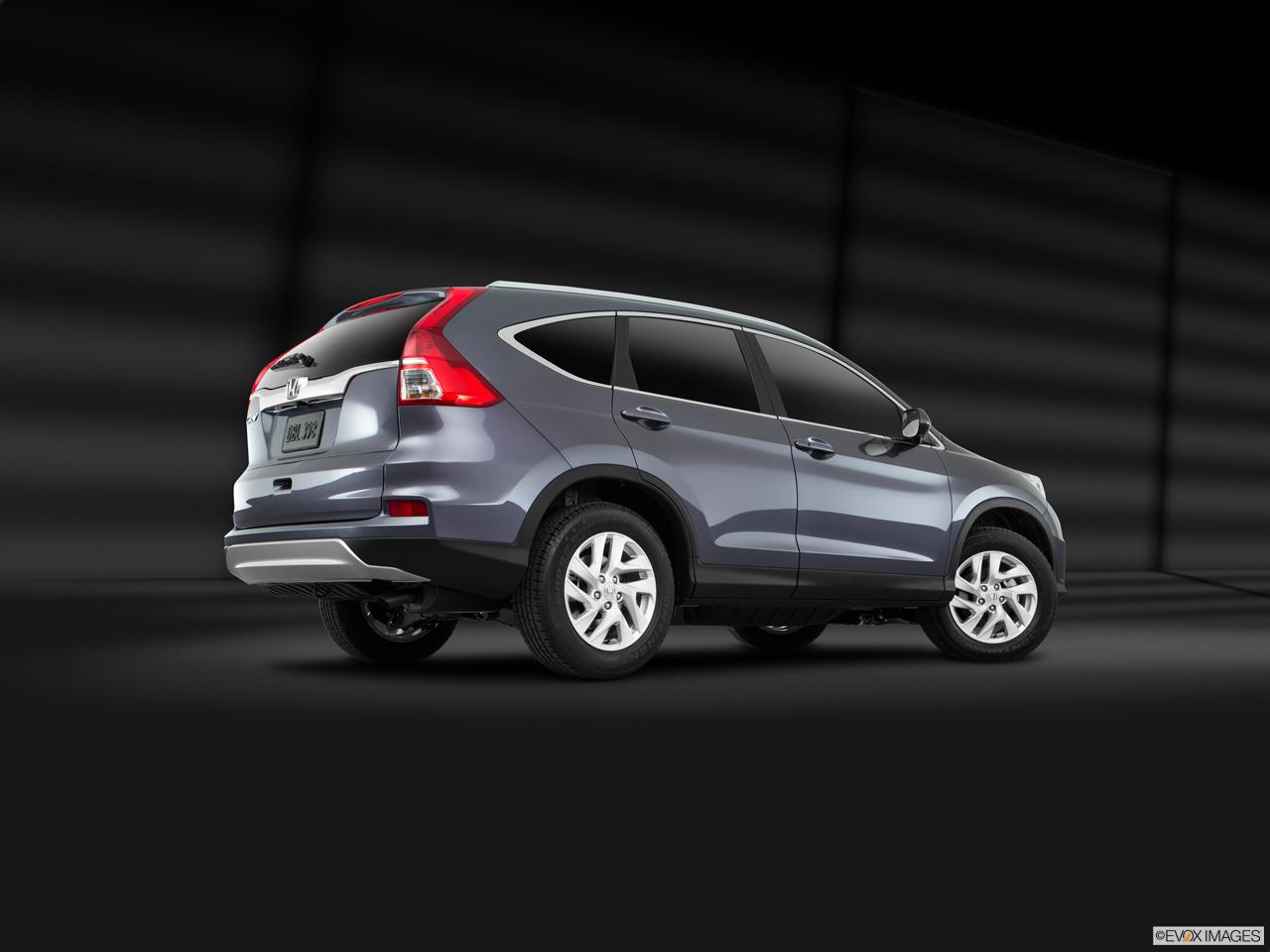 Honda dealer hampton roads casey honda newport news for Honda dealerships in va