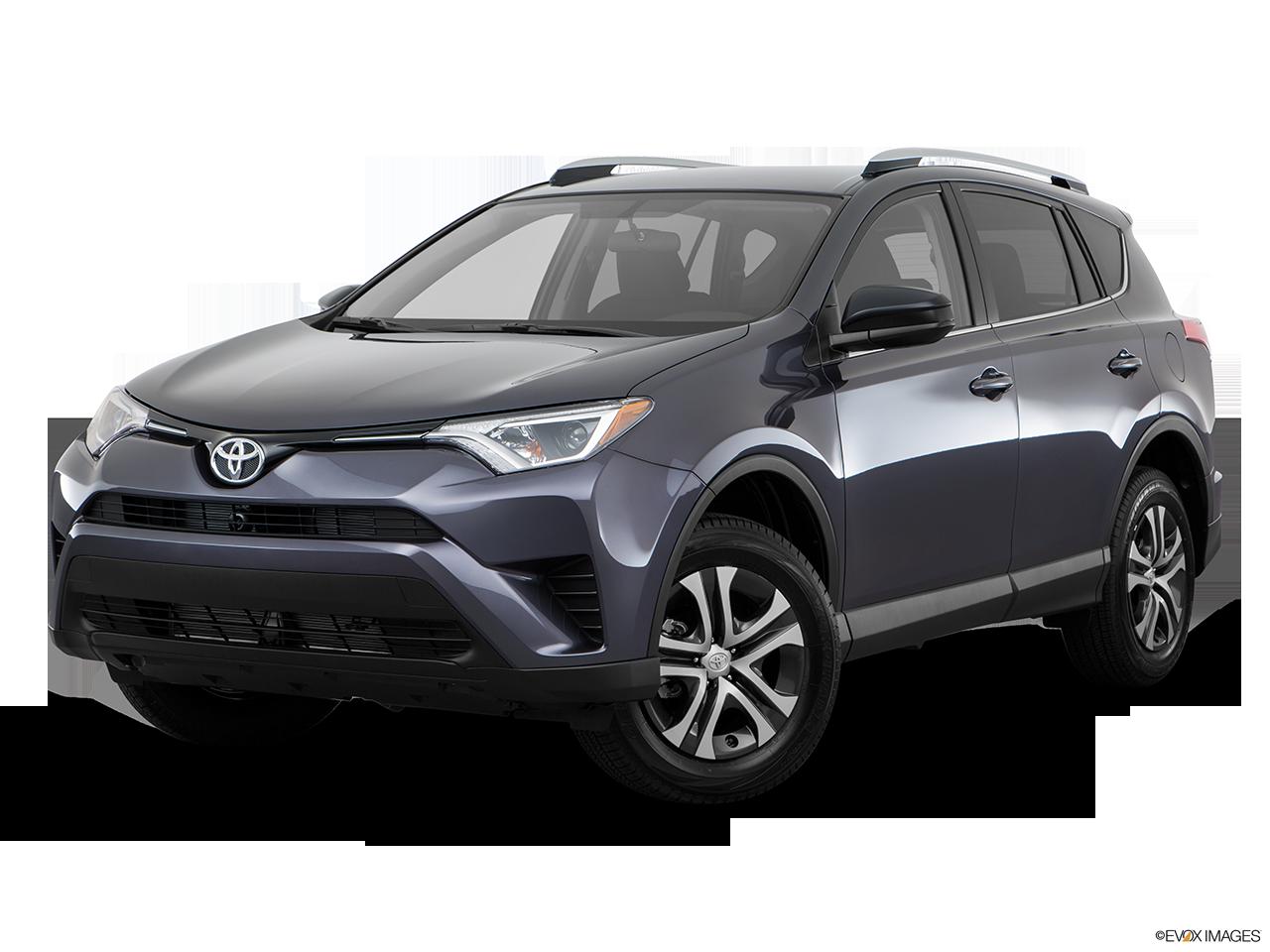 Honda Dealership Orange County >> Tustin Toyota | 2016 Toyota RAV4 info for Orange County