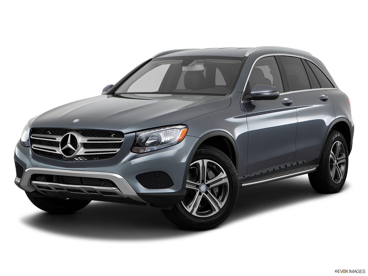2016 Mercedes Benz Glc300 Dealer Serving San Diego