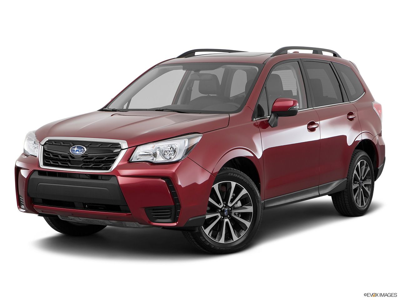 2017 subaru forester dealer in syracuse romano subaru. Black Bedroom Furniture Sets. Home Design Ideas