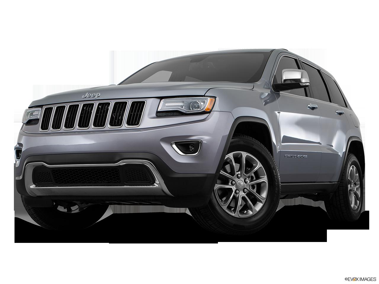 compare the 2016 jeep grand cherokee vs 2016 bmw x5 moss bros chrysler jeep dodge ram riverside. Black Bedroom Furniture Sets. Home Design Ideas