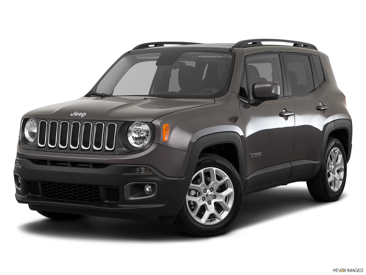 Moss Bros Jeep >> 2016 Jeep Renegade dealer serving Riverside | Moss Bros. Chrysler Jeep Dodge RAM
