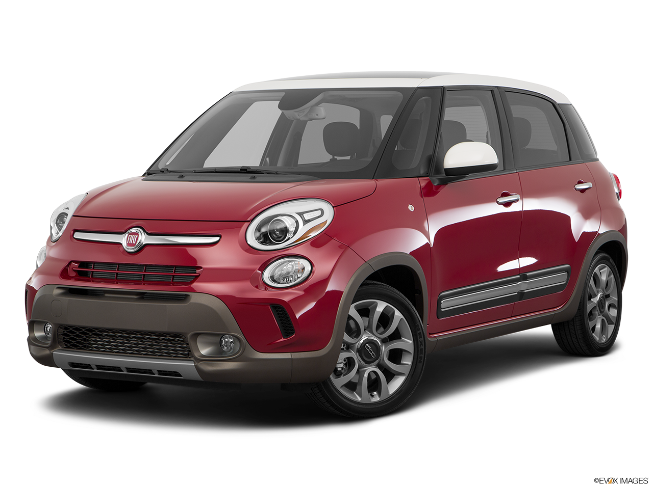 2016 fiat 500l dealer in birmingham fiat of birmingham. Black Bedroom Furniture Sets. Home Design Ideas