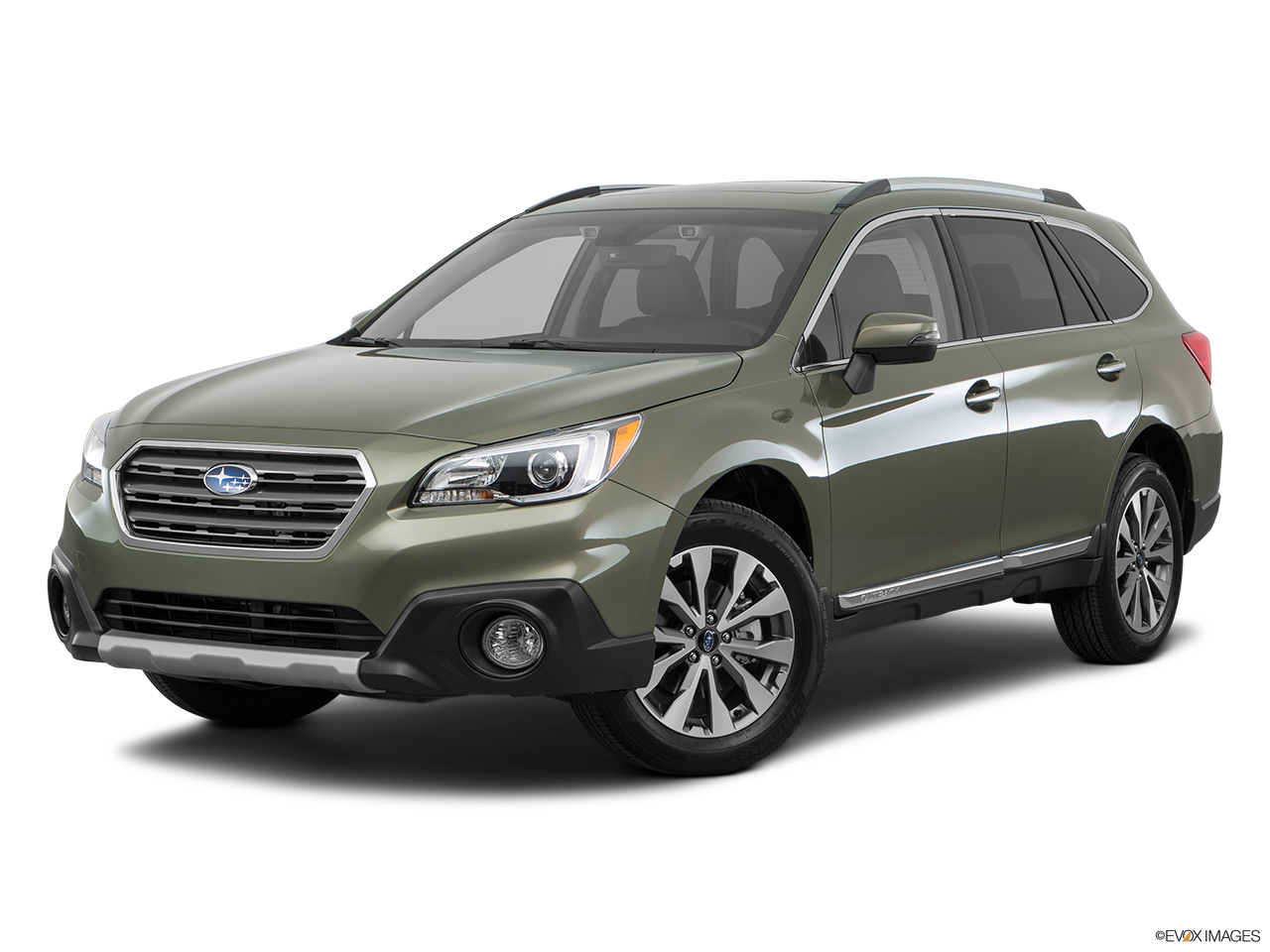 2017 subaru outback dealer in syracuse romano subaru. Black Bedroom Furniture Sets. Home Design Ideas