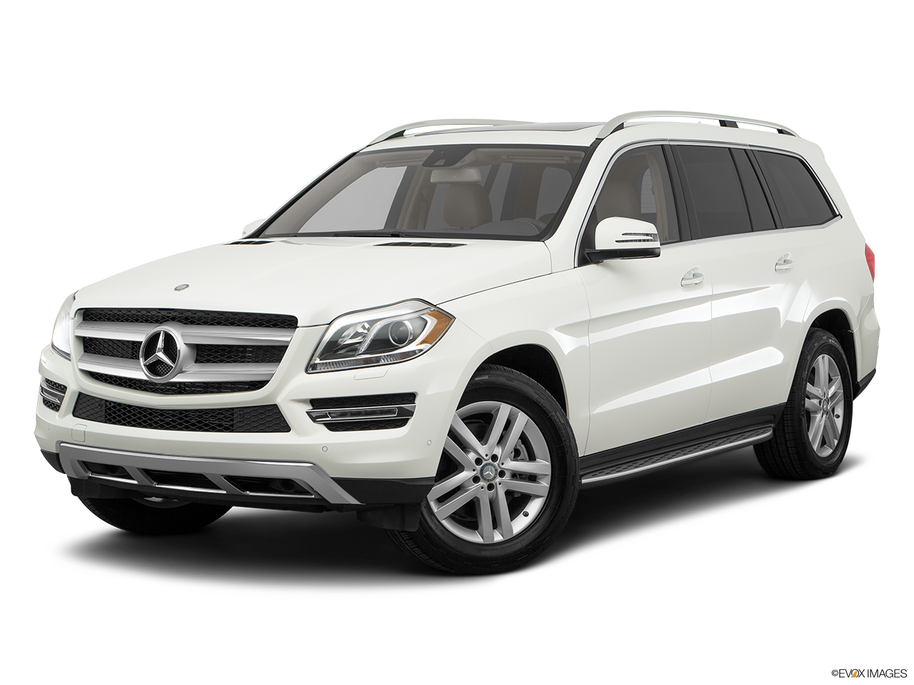 2016 mercedes benz gl350 bluetec worcester wagner for Mercedes benz gl 350 bluetec