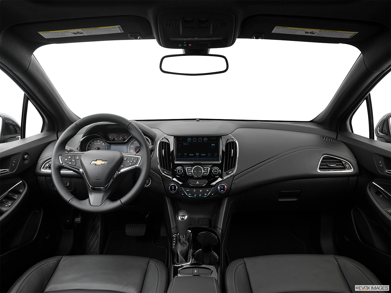 2016 chevrolet cruze in reno champion chevrolet. Cars Review. Best American Auto & Cars Review
