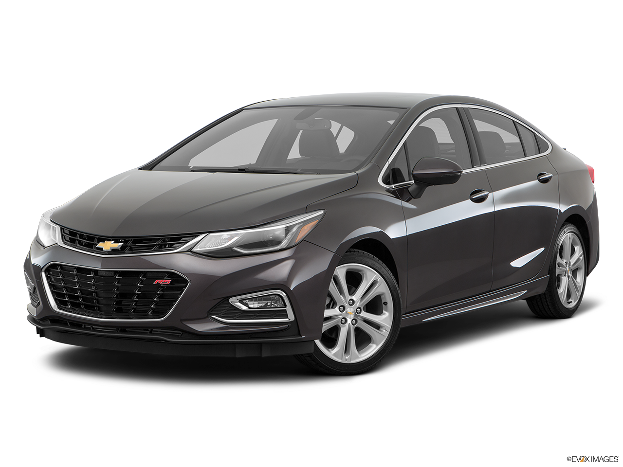 test drive a 2016 chevrolet cruze at champion chevrolet in reno. Cars Review. Best American Auto & Cars Review