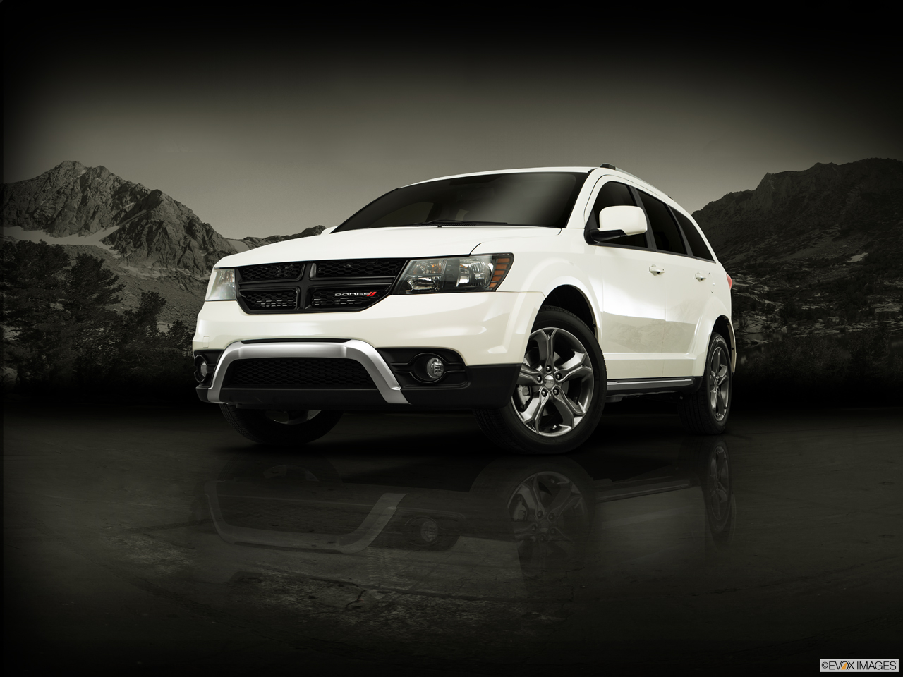 2016 dodge journey treasure coast arrigo ft pierce. Cars Review. Best American Auto & Cars Review