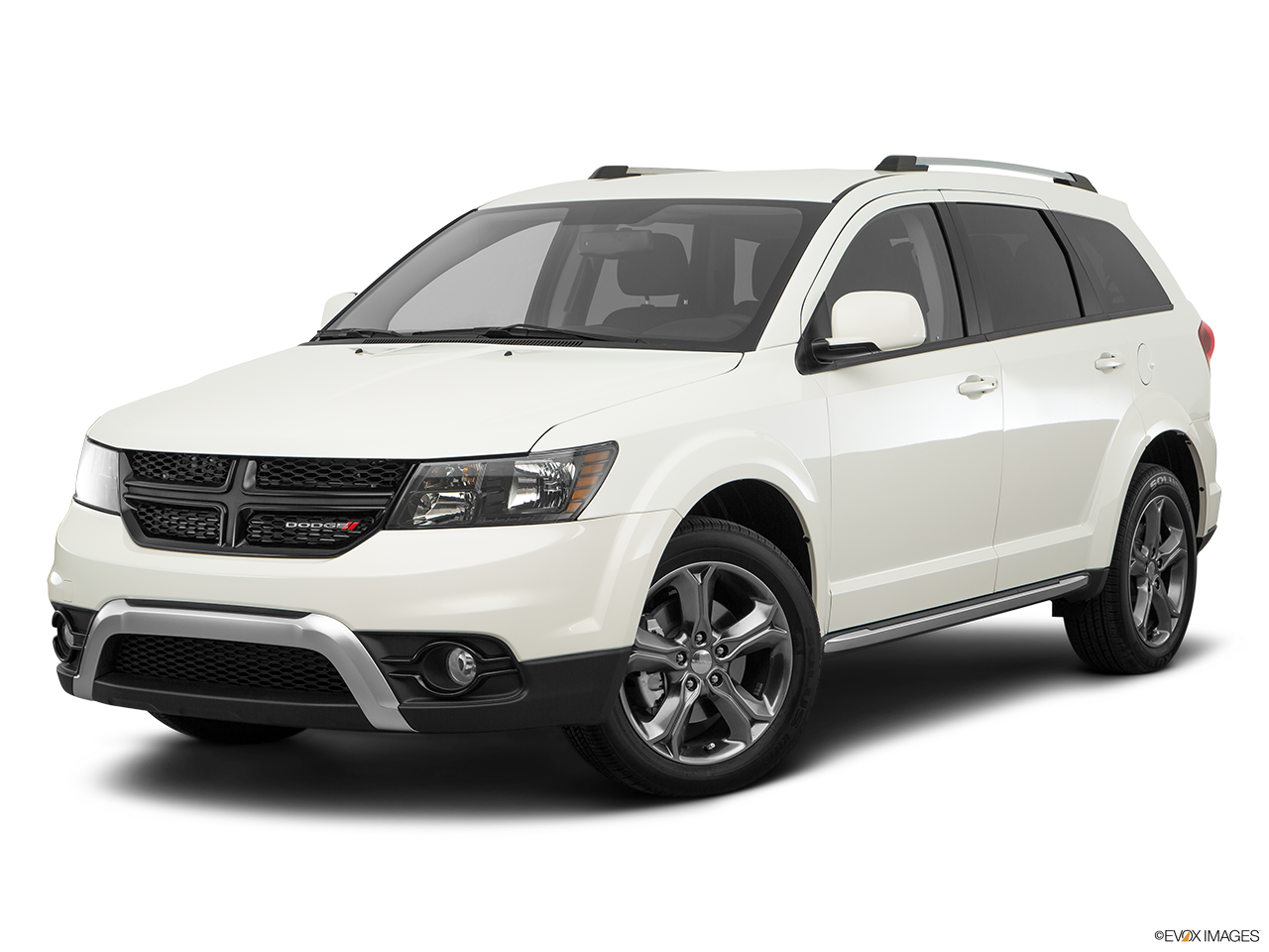 2017 dodge journey for sale near sacramento john l sullivan cjdr. Black Bedroom Furniture Sets. Home Design Ideas