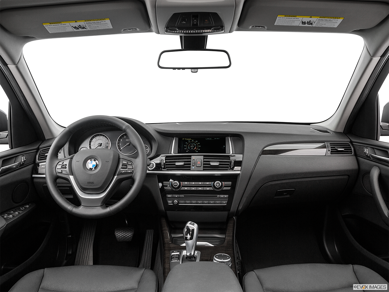 2017 BMW X Series Hampton Roads