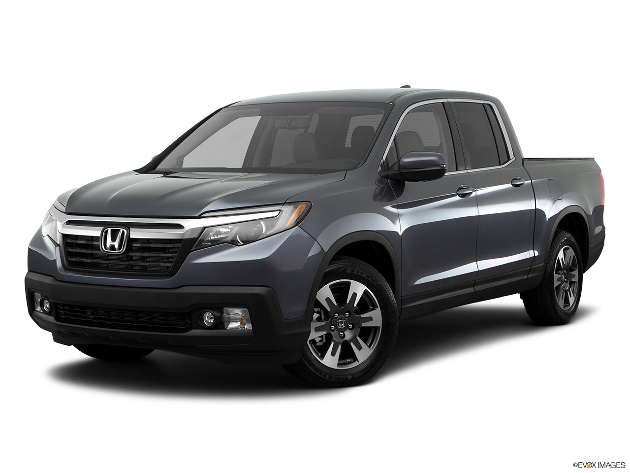 2017 honda ridgeline for sale near san diego honda of el cajon. Black Bedroom Furniture Sets. Home Design Ideas