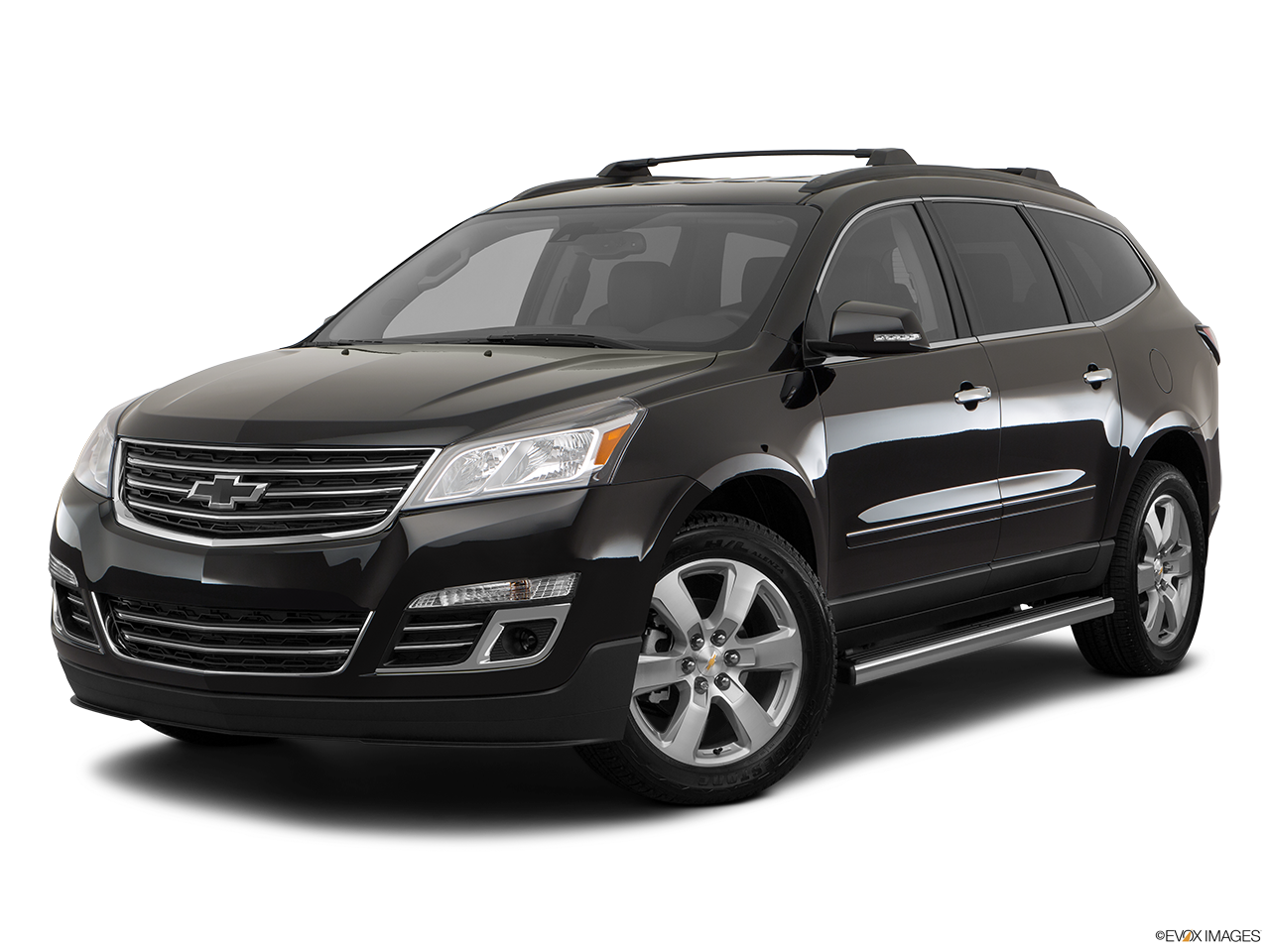 test drive a 2017 chevrolet traverse at champion chevrolet in reno. Cars Review. Best American Auto & Cars Review