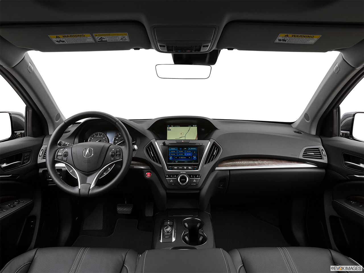 acura mdx interior lights stay on latest news car