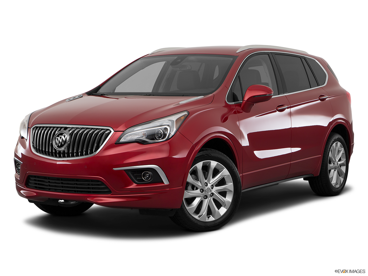 2016 buick envision dealer in orange county hardin buick gmc. Black Bedroom Furniture Sets. Home Design Ideas