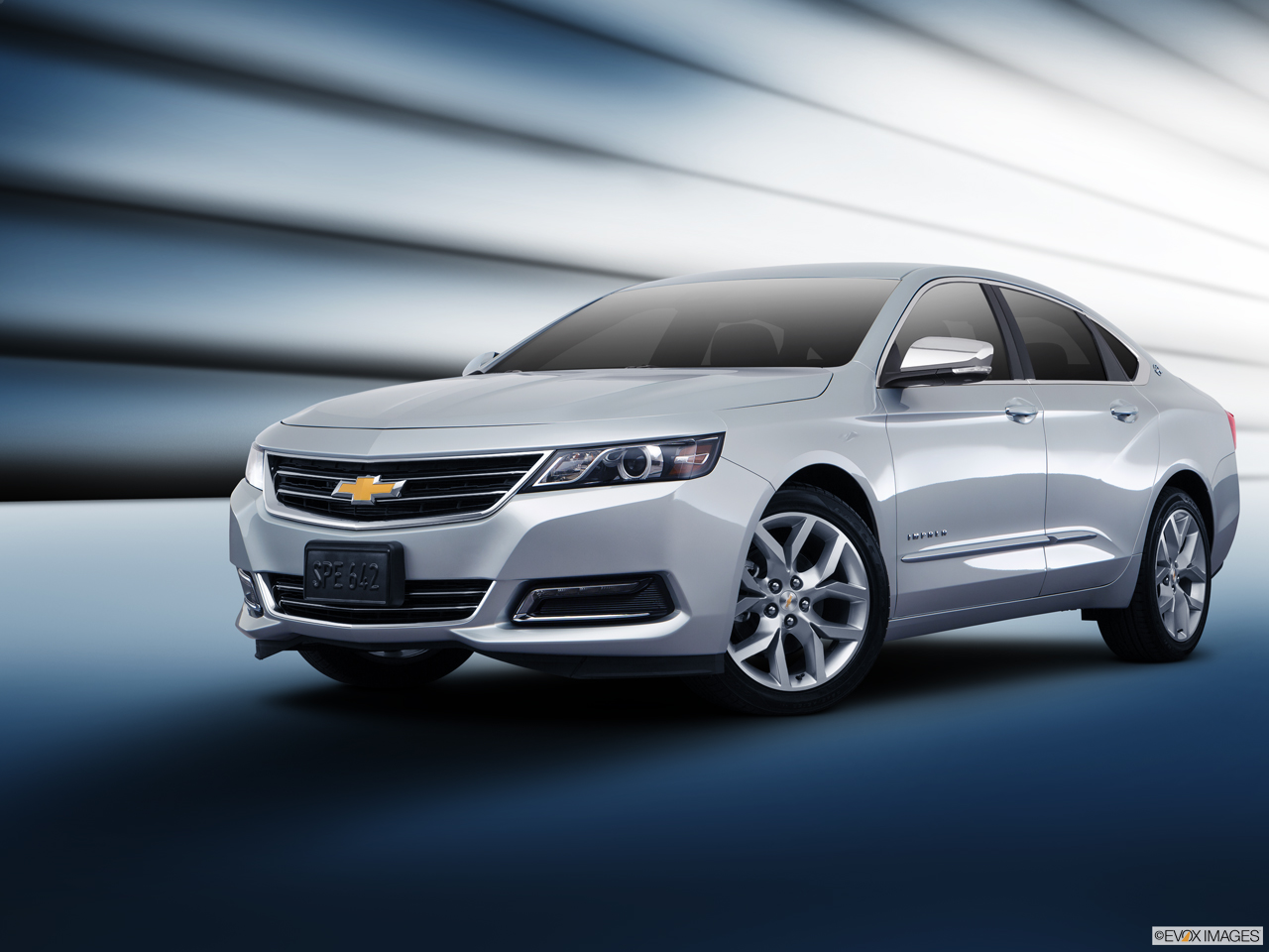 2017 chevrolet impala in reno champion chevrolet. Cars Review. Best American Auto & Cars Review