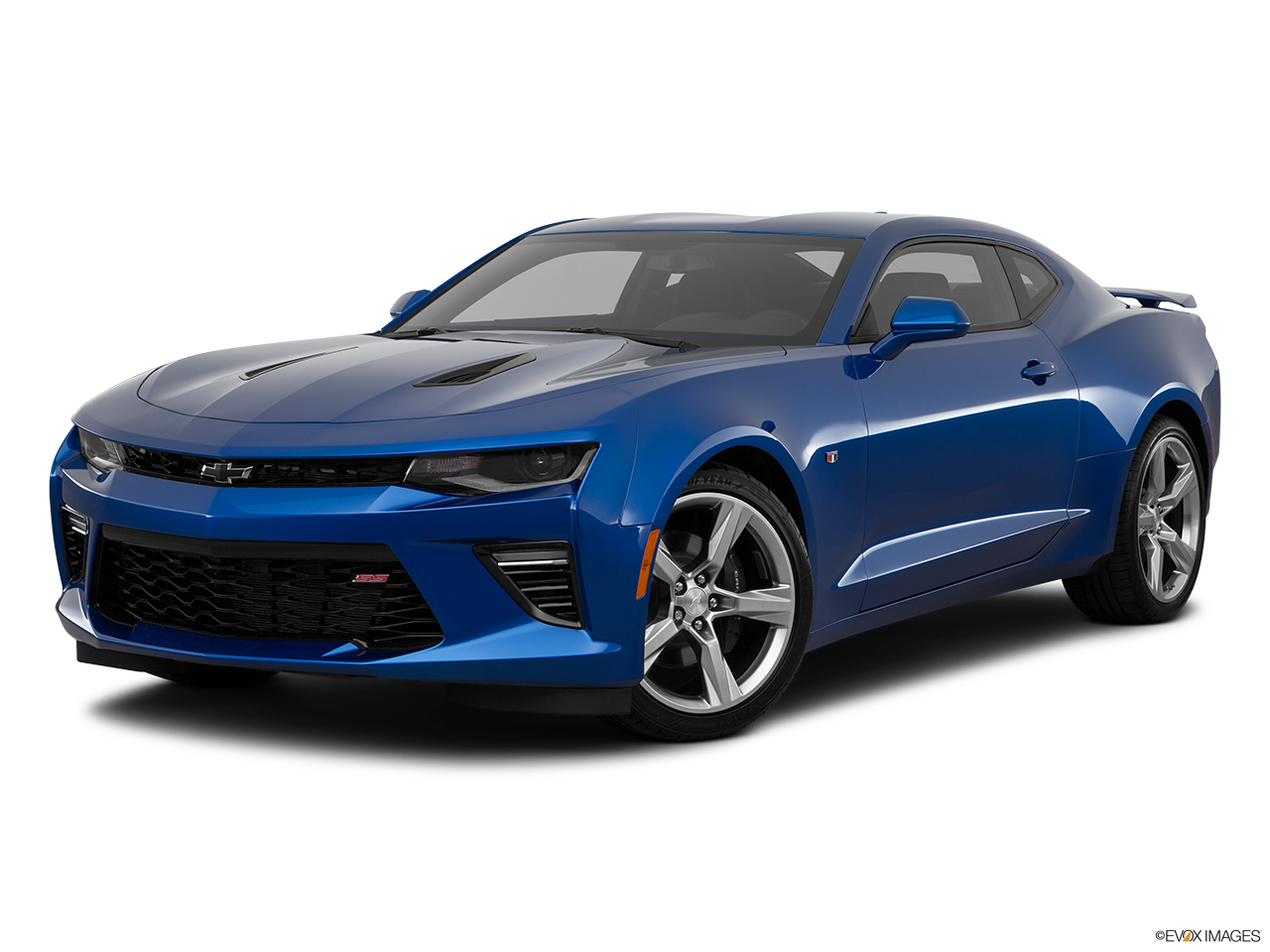2017 chevrolet camaro riverside moss bros chevrolet. Black Bedroom Furniture Sets. Home Design Ideas