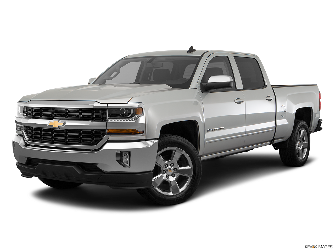 2017 chevrolet silverado 1500 riverside moss bros chevrolet. Black Bedroom Furniture Sets. Home Design Ideas