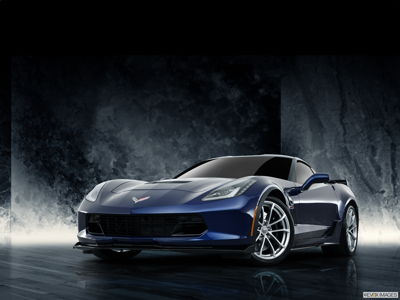 2017 chevrolet corvette in reno champion chevrolet. Cars Review. Best American Auto & Cars Review