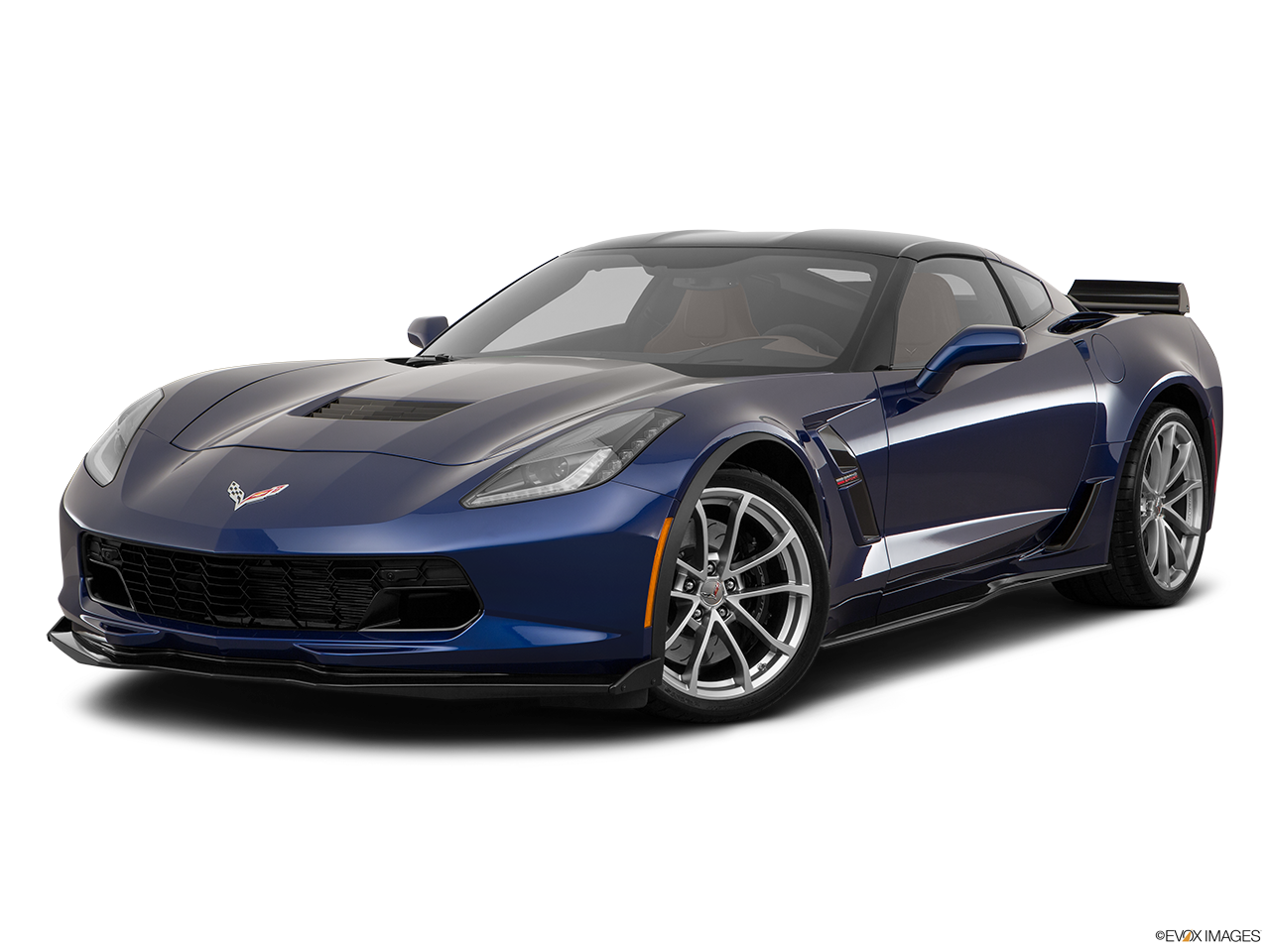 2017 chevrolet corvette stingray sacramento. Black Bedroom Furniture Sets. Home Design Ideas