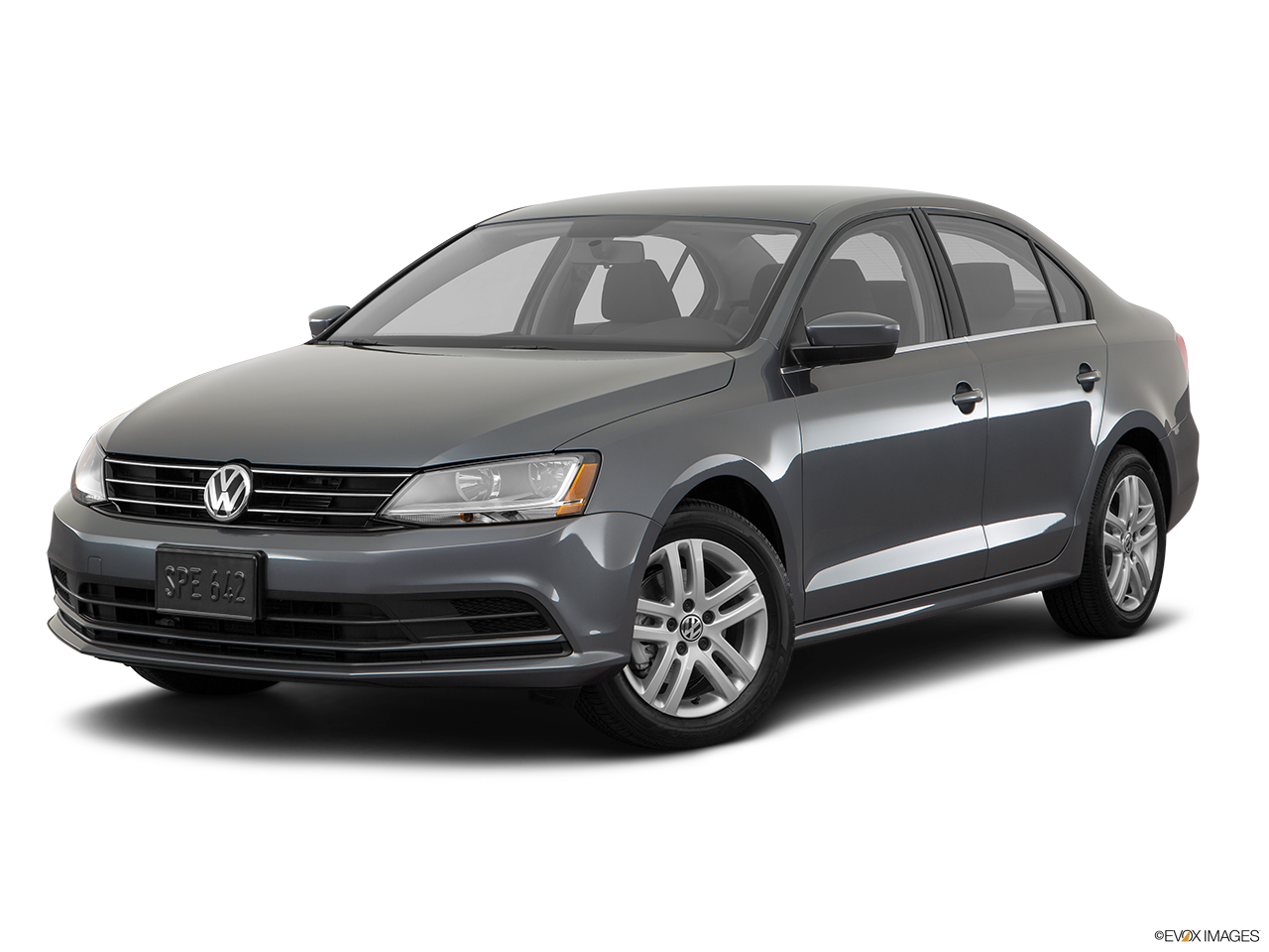 2017 volkswagen jetta hampton roads casey volkswagen. Black Bedroom Furniture Sets. Home Design Ideas