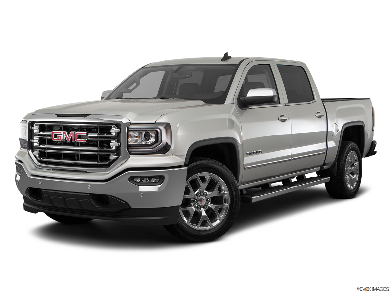 All New Cars Under 15k >> 2017 GMC Sierra 1500 dealer in Orange County | Hardin Buick GMC