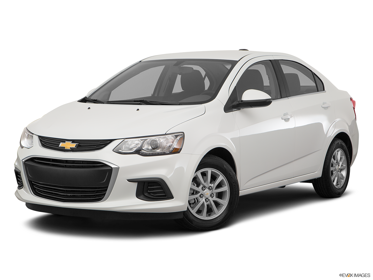 2017 chevrolet sonic dealer serving fresno madera chevrolet. Black Bedroom Furniture Sets. Home Design Ideas