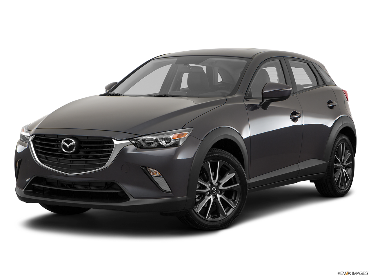 2017 mazda cx 3 inland empire ontario mazda. Black Bedroom Furniture Sets. Home Design Ideas