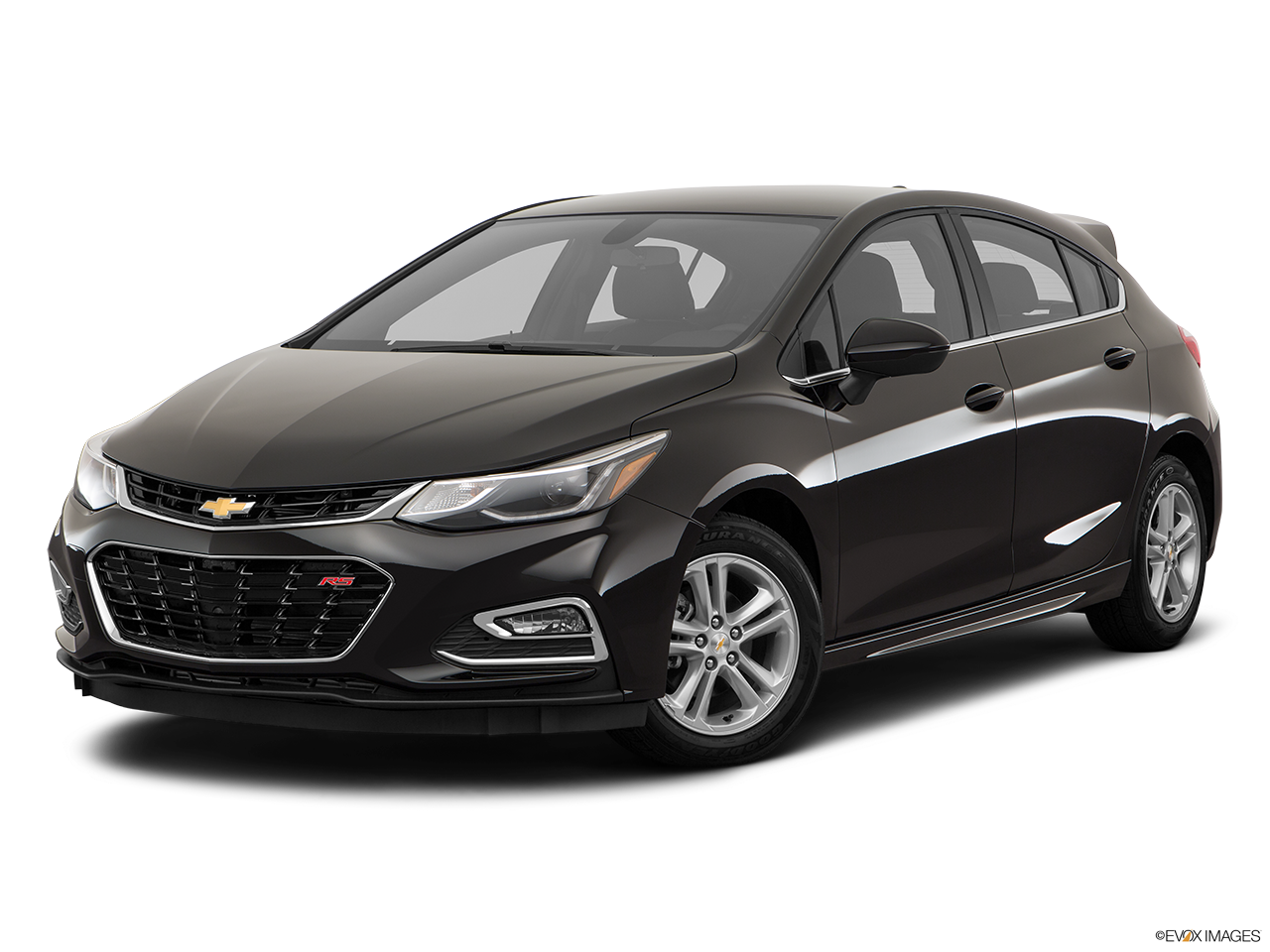 test drive a 2017 chevrolet cruze at champion chevrolet in reno. Cars Review. Best American Auto & Cars Review