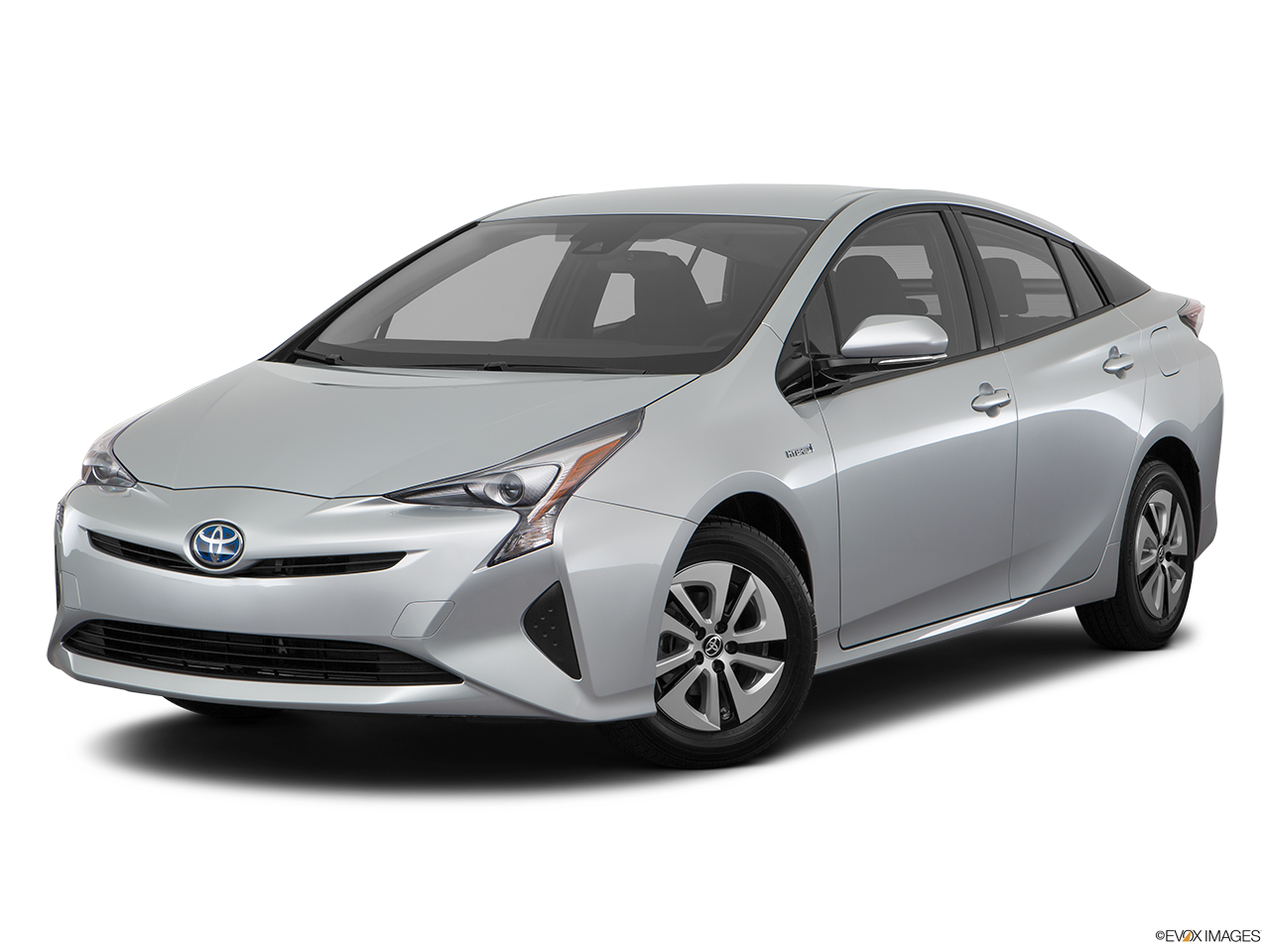 2017 Toyota Prius Three Touring When Car And Driver